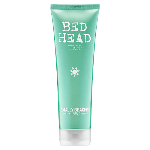 Tigi Bed Head Totally Beachin´ Shampoo 250ml