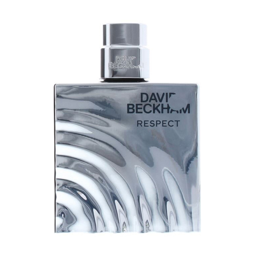 David Beckham Respect EdT 40ml