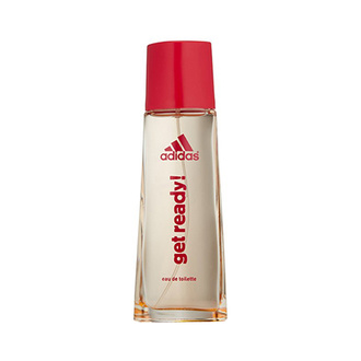 Adidas Get Ready for Her EdT 30ml
