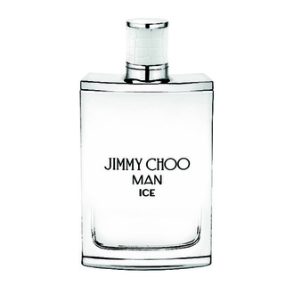 Jimmy Choo Jimmy Choo Man Ice EdT 30ml