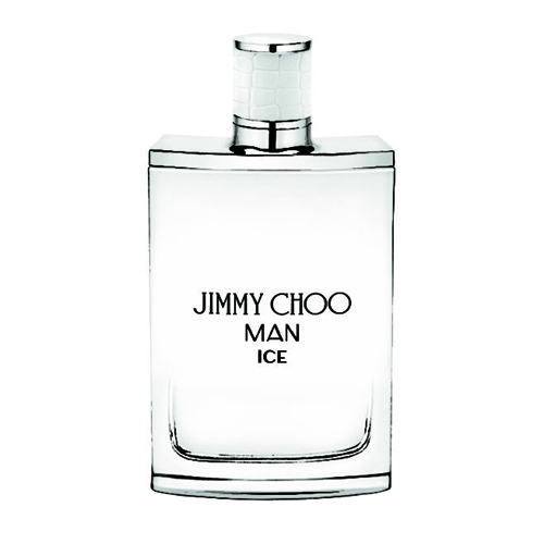 "Jimmy Choo Jimmy Choo Man Ice EdT 100ml - ""Tester"""