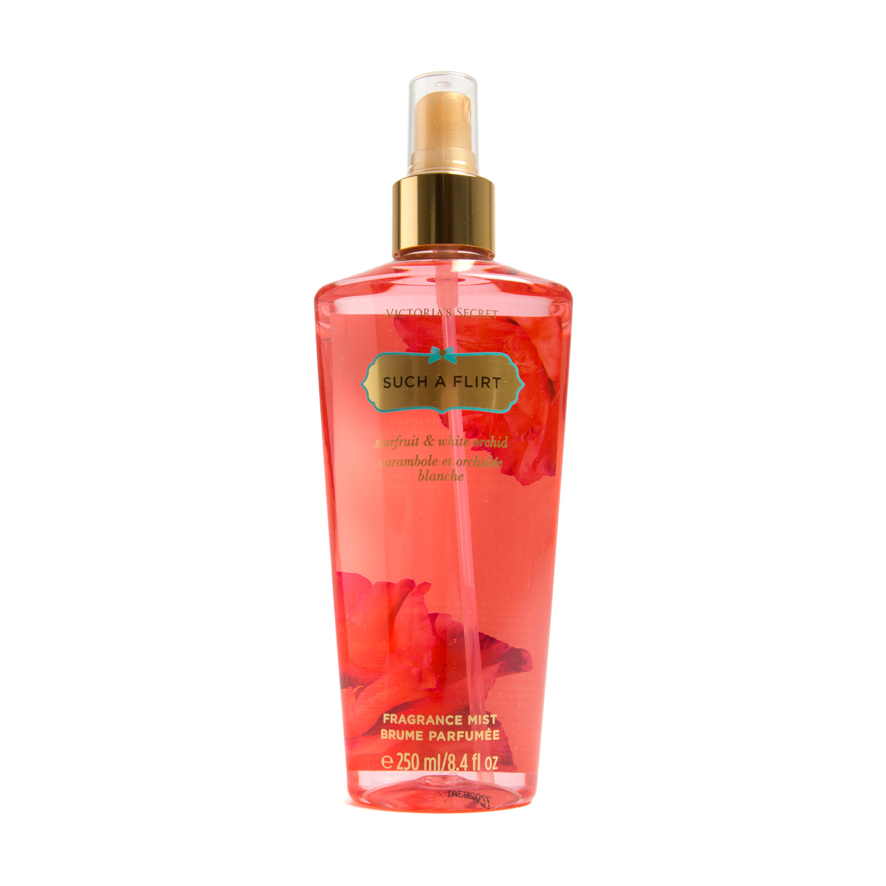 Victoria's Secret Such A Flirt Body Mist 250ml