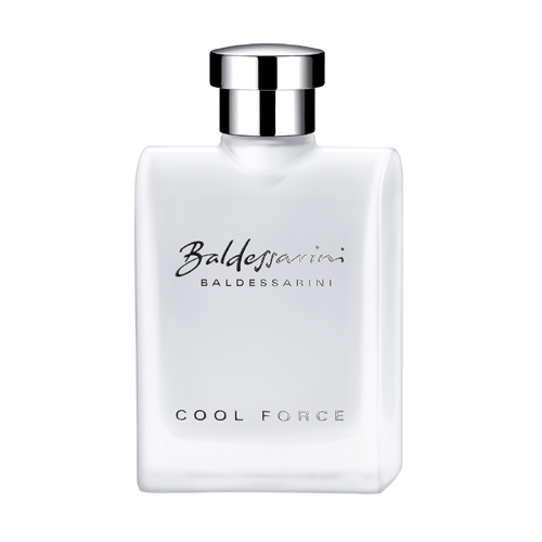 "Baldessarini Cool Force EdT 90ml - ""Tester"""