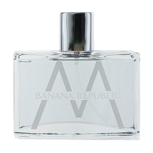 Banana Republic M EdT 125ml