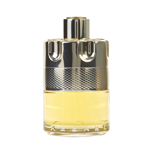 Azzaro Wanted EdT 150ml