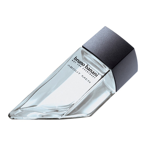Bruno Banani About Man EdT 30ml