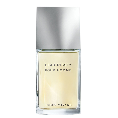 "Issey Miyake L´eau D´Issey Pour Homme Fraiche EdT 100ml - ""Tester"""