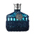 John Varvatos Artisan Blu EdT 125ml