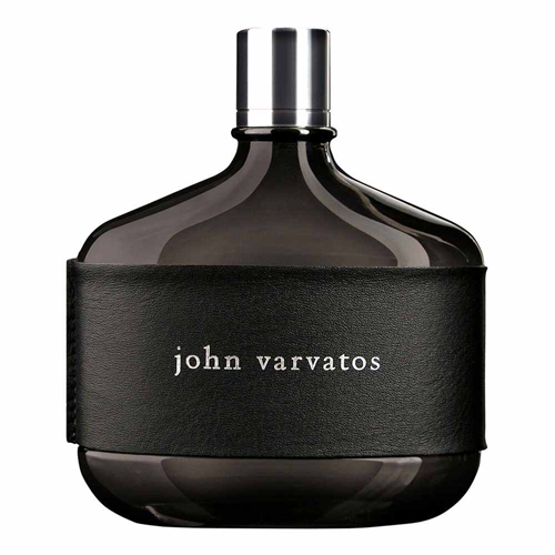 John Varvatos Classic EdT 125ml