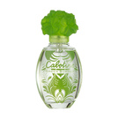 Gres Cabotine Green Summer EdT 50ml