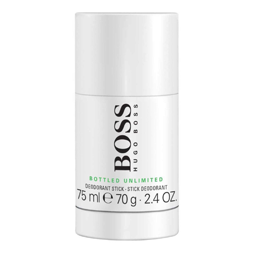 Hugo Boss Boss Bottled Unlimited Deo Spray 150ml