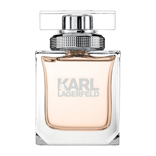 Lagerfeld for Her EdP 85ml