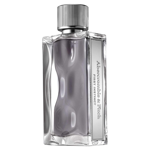 Abercrombie and Fitch First Instinct EdT 50ml