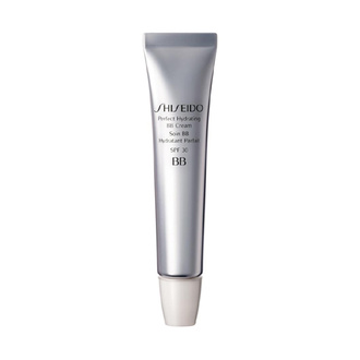 Shiseido Perfect Hydrating BB Cream SPF30 Dark Fonce 30ml