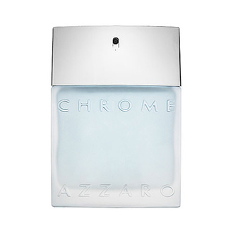 Azzaro Chrome Sport EdT 50ml
