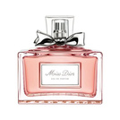 Dior Miss Dior 2017 EdP 50ml