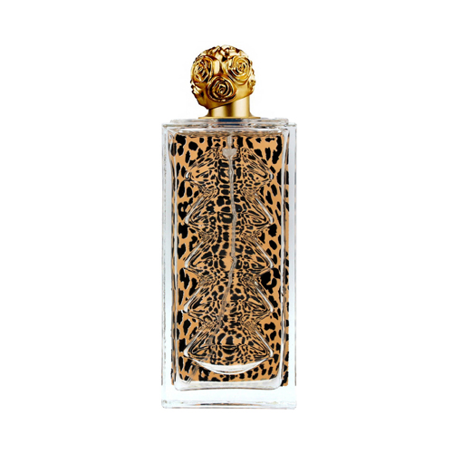 Salvador Dali Wild EdT 100ml