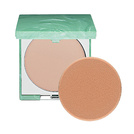 Clinique Superpowder Double Face Powder No 07 10g