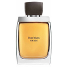 Vera Wang for Men EdT 100ml
