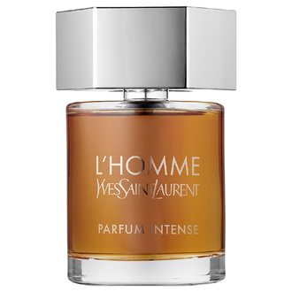 Yves Saint Laurent L´Homme Parfum Intense EdP 100ml