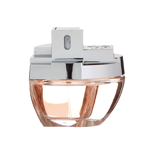 "DKNY My NY EdP 100ml - ""Tester"""