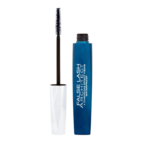 L´Oréal Paris False Lash Architect Waterproof Mascara Black 10,5ml