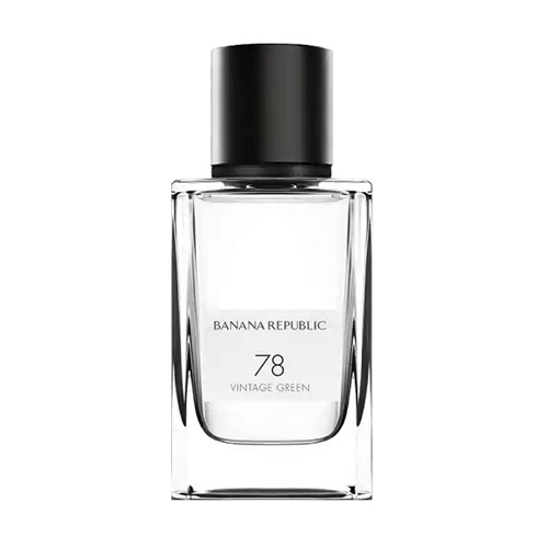 Banana Republic 78 Vintage Green EdP 15ml