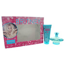 Britney Spears Curious Gift Set: EdP 100ml+Body Cream 100ml