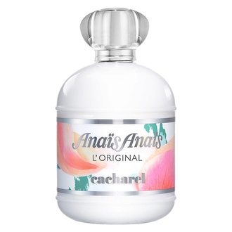 Cacharel Anais Anais L´Original EdT 50ml
