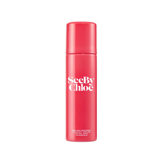Chloe See by Chloe Deo Spray 100ml