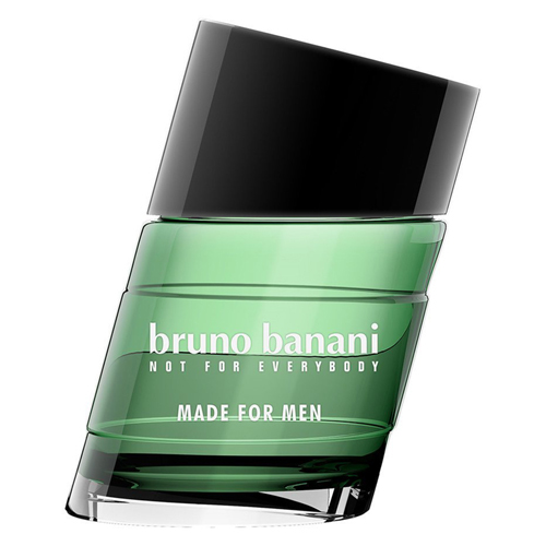 Bruno Banani Made for Men EdT 30ml
