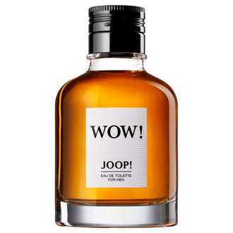 Joop Wow After Shave Splash  100ml