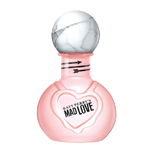 Katy Perry Mad Love EdP 100ml