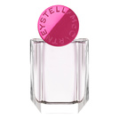 Stella McCartney Pop EdP 30ml