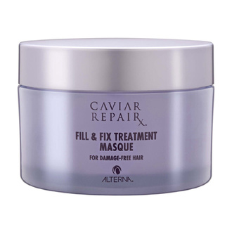 Alterna Caviar Repair X Micro-Bead Fill & Fix Treatment Masque 150ml