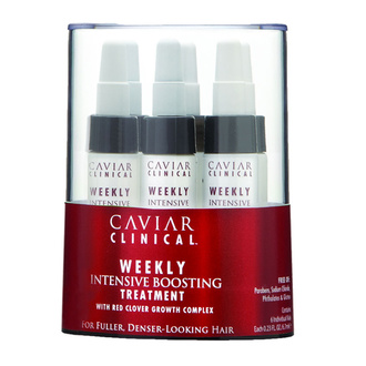 Alterna Caviar Weekly Intensive Boosting Treatment 6x6ml