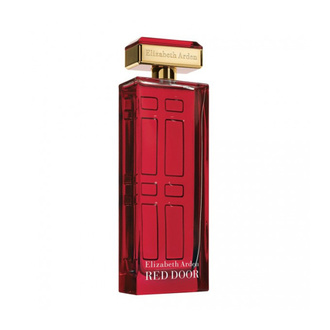 Elizabeth Arden Red Door EdT 100ml