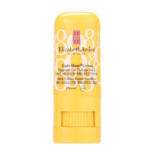 Elizabeth Arden Eight Hour Sun Defense Stick SPF 50 6,8g