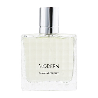 Banana Republic Modern Man EdT 100ml