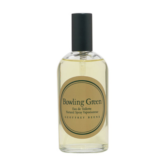 Geoffrey Beene Bowling Greene EdT 120ml