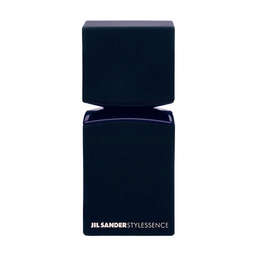 Jil Sander Style Essence EdP 30ml