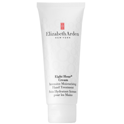 Elizabeth Arden Eight Hour Cream Hand 75ml