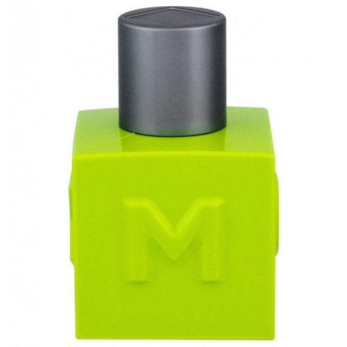 Mexx Man Festival Summer EdT 35ml