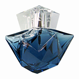 Thierry Mugler Angel Liqueur EdP 35ml