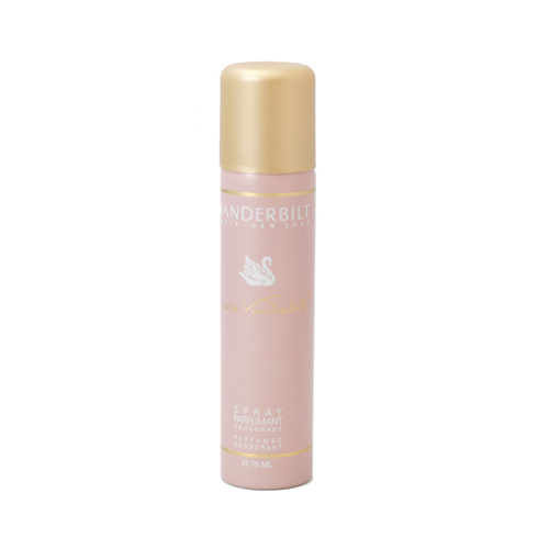 Gloria Vanderbilt Vanderbilt Deo Spray 150ml