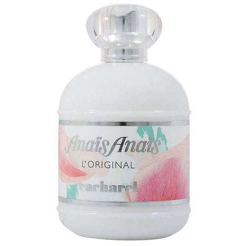 Cacharel Anais Anais EdT 100ml