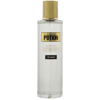 Dsquared2 Potion Woman Deo Spray 100ml