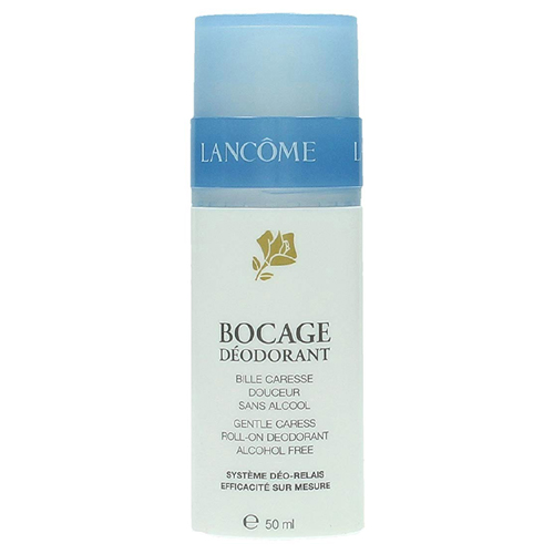 Lancome Bocage Roll-On 50ml