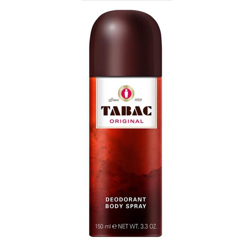 Tabac Original Deo Spray 50ml
