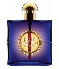 Yves Saint Laurent Belle d´Opium EdP 30ml